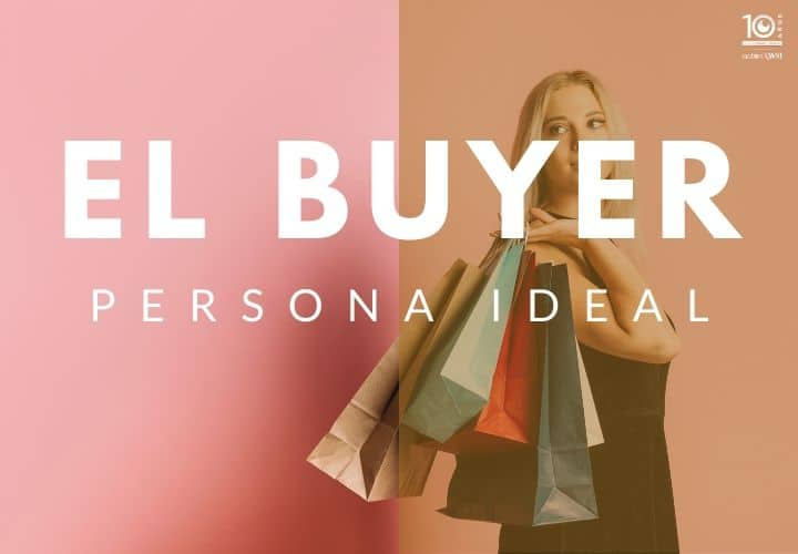 Buyer Persona Ideal