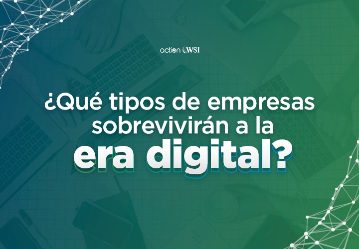 Era digital