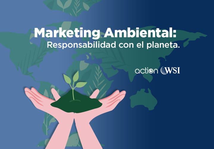 Marketing ambiental
