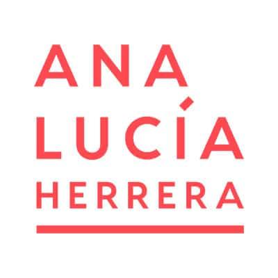Ana Lucia Herrera