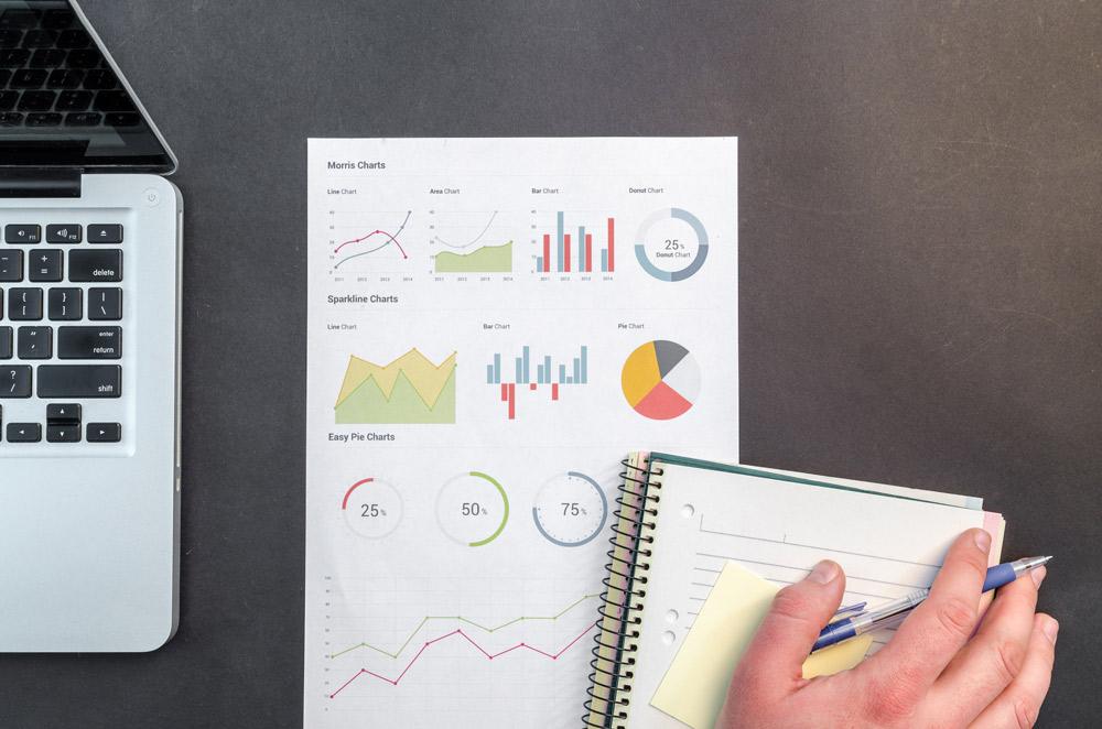 Crecimiento en el Marketing Digital