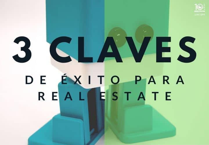 Automatizar en Real Estate