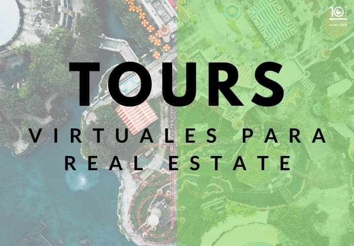 Tours virtuales